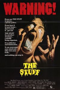 the-stuff-larry-cohen-1985