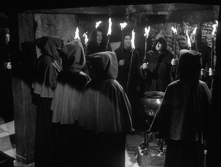 witchcraft-1964-black-mass.png