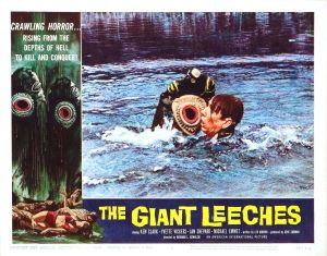 attack_of_giant_leeches_lc_01