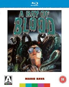Bay of Blood BR_slipbox_2d