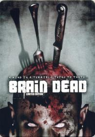 brain-dead-2007