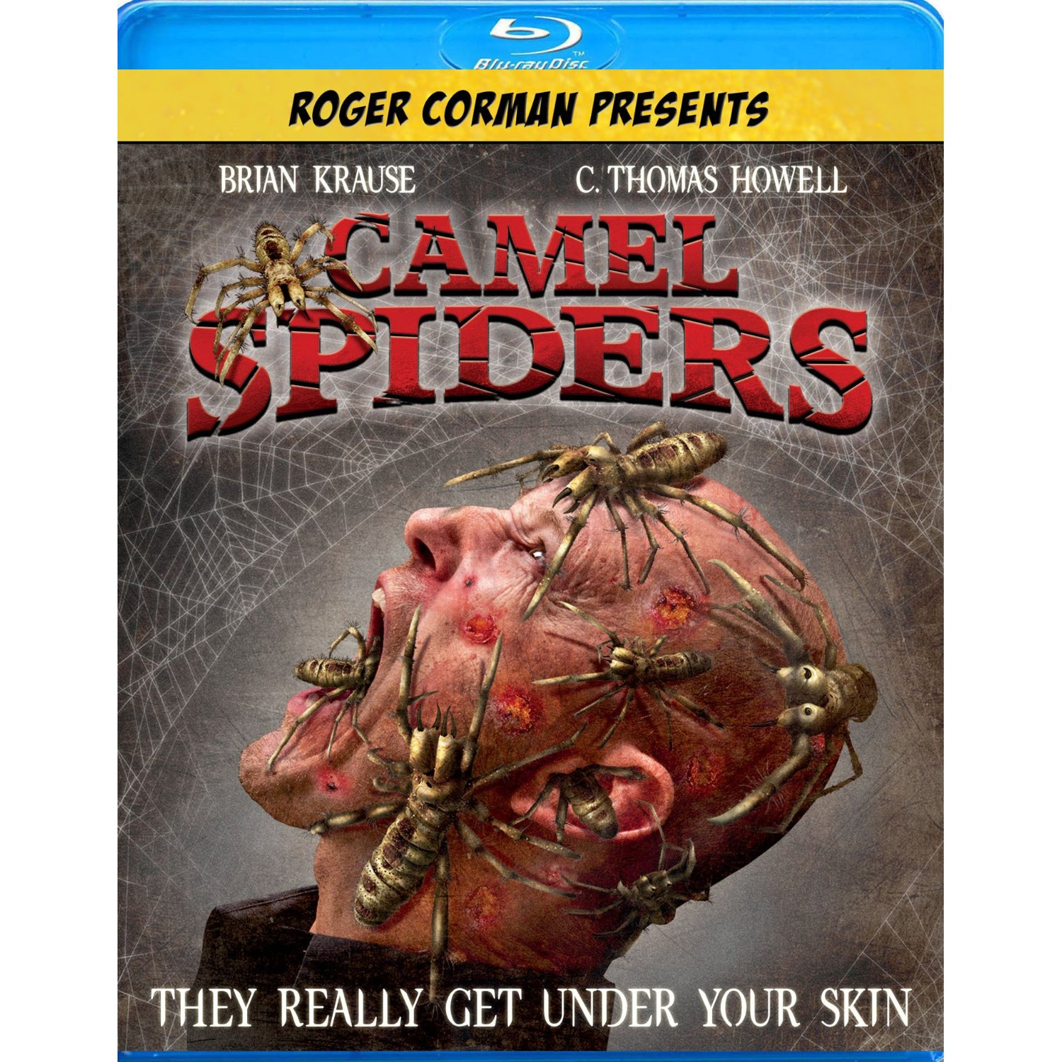 camel_spiders_2011_blu-ray_cover