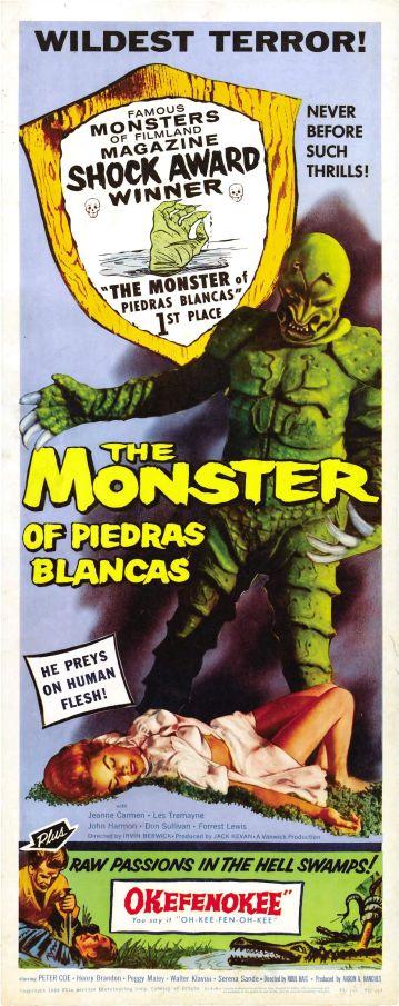combo_monster_of_piedras_blancas_poster_04