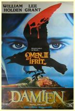 damien-omen-2-turkish-poster