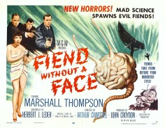 fiend_without_face_poster_02