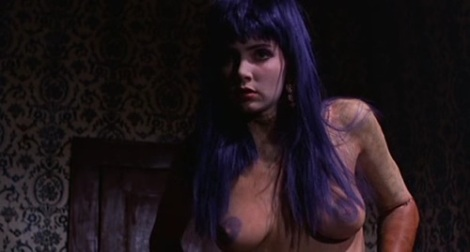 https://horrorpediadotcom.files.wordpress.com/2012/08/frankenhooker-1.jpg?w=470