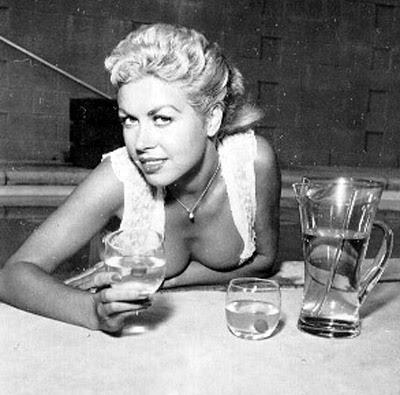 Tammie frank hot photos