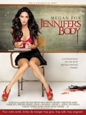 jennifers_body-5