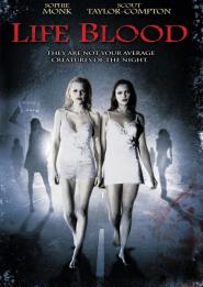 Life_Blood_lesbian_vampires_2009