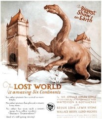 Lost-World-poster