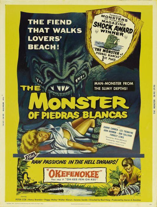 monster_of_piedras_blancas_poster_02
