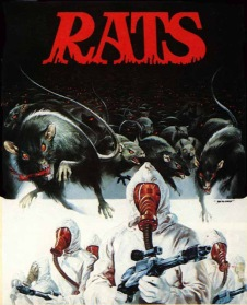 rats-night-of-terror-1984
