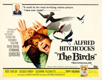 the-birds-1963-alfred-hitchcock