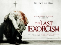 the-last-exorcism-uk-poster