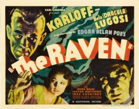 the-raven-1935-karloff-lugosi