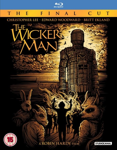 the-wicker-man-final-cut-802x1024