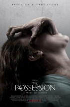 the_possession_2012_sam_raimi_horror_poster