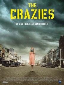 thecrazies1