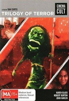 trilogy-of-terror-1975-australian-dvd