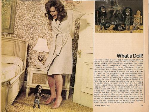 trilogy-of-terror-karen-black-zuni-fetish-doll-tv-guide-1975