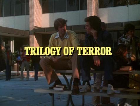 trilogy-of-terror