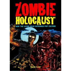 zombie holocaust david flint plexus