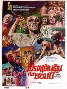 zombie-holocaust-indonesian-poster