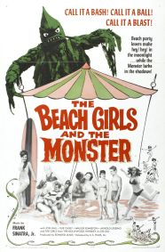 beach_girls_and_monster_poster_01