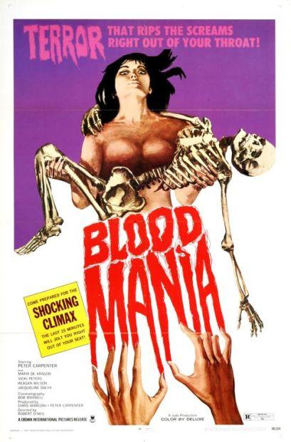 Blood-Mania-1970