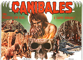 Canibales-Mexican-lobby-carrd-Last-Cannibal-World