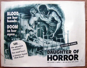 daughter-of-horror-dementia