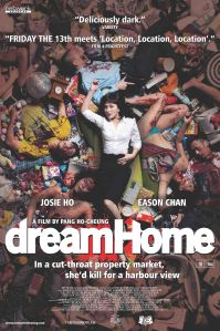 Dream-Home-hong-kong-horror-josie-ho-Poster