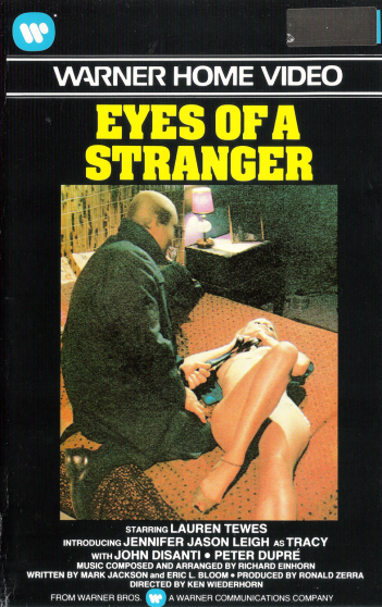 Eyes-of-a-Stranger-Warner-Home-Video-VHS-cover-1981