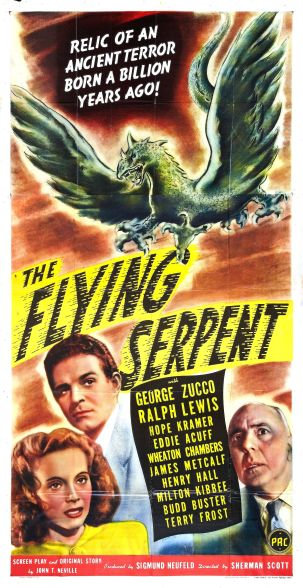 flying_serpent_poster_02