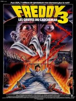 freddy3_elm_street_3_french_poster