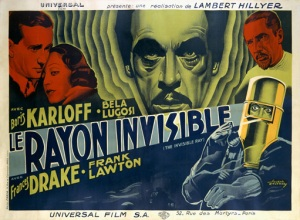 Invisible-Ray-1936-karloff-lugosi