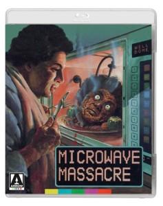 Microwave-Massacre-Arrow-Video-Blu-ray