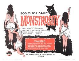 monstrosity_poster_02-1
