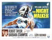 night_walker_poster_03mondozillafrankenstein_conquers_the_world_poster_02this-island-earth-poster-06curucu_beast_of_amazon_poster_03Man-of-a-Thousand-Faces-1957curse_of_undead_poster_02konga-2MPW-16224goliathvampiresnight_walker_poster_03planet_of_vampires_poster_0112-DestroyAllMonstersHalfdunwich_horrorReynold-Brown-A-Life-In-Pictures-book