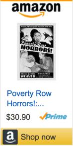 Poverty-Row-Horrors-Monogram-PRC-Republic-McFarland