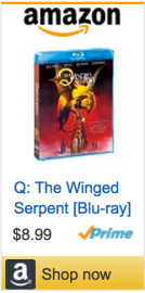 Q-The-Winged-Serpent-Blu-ray-Amazon-buy