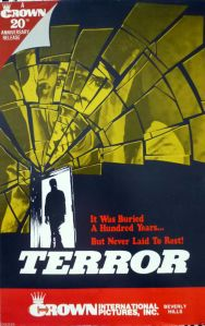 terror crown international pictures