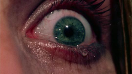 texas-chainsaw-massacre-marilyn-burns-eye-1974