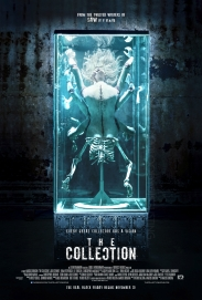 The-Collection-2012-horror-film