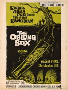 the-oblong-box-1969