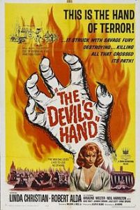 The_Devil's_Hand