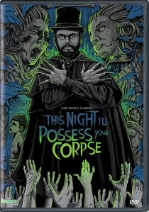 this-night-ill-possess-your-corpse-synapse-films-dvd
