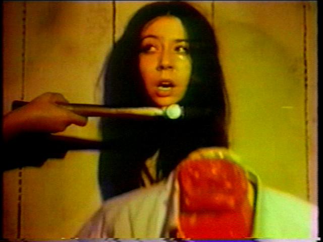 threemeathook_ouchmrhorrorpediathree-on-a-meathooknaked torture double feature flesh feast 3 on a meat hook dvdjpgregional-horror-films-1958-1990-state-by-brian-albright-paperback-cover-artthree on a meathook midnite media vhs sleeve3 on a meathook UK exploited VHS sleevethree on a meathook US video treasures VHS sleeve3 on a meathook ad mat