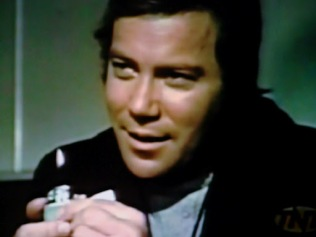 william_shatner_horror_37000_feet