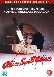 alice-sweet-alice-88-films-dvd